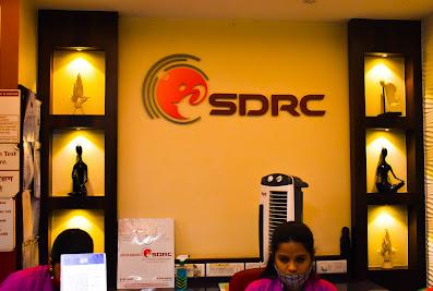 Siddhi Diagnostic & Research Center (SDRC)