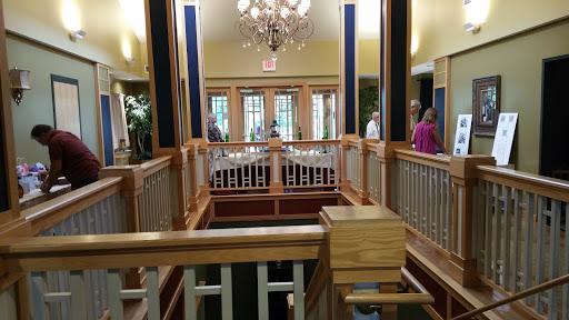 Golf Club «Blue Shamrock Golf Club», reviews and photos, 2230 Fireline Rd, Palmerton, PA 18071, USA