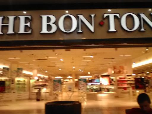 Department Store «Bon-Ton», reviews and photos, 270 Loudon Rd, Concord, NH 03301, USA