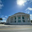 City Of Homestead Government Center
