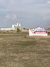 Varra Companies Inc logo