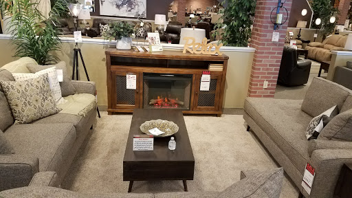 Furniture Store «Taft Furniture And Sleep Center (Saratoga)», Reviews And  Photos, 121 Ballston Ave, Saratoga Springs, NY ...