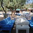 Tuna Restaurant& Bungalow Evleri̇