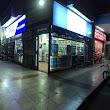 Gnd iletişim Turkcell dijital abone merkezi