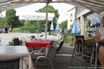 photo du restaurant Chez Bernard