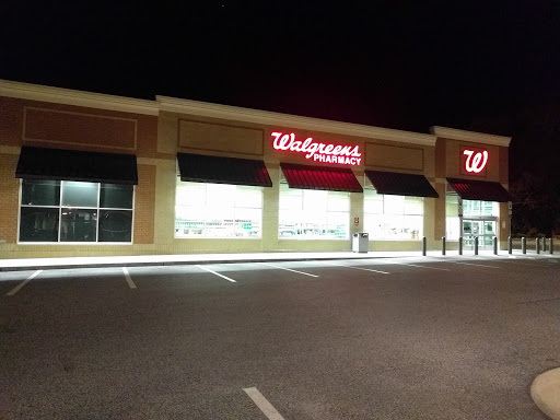 drug store walgreens reviews and photos 1510 reisterstown rd
