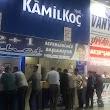 Kamilkoç