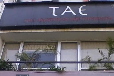 Tuli Architects And EngineersAmritsar