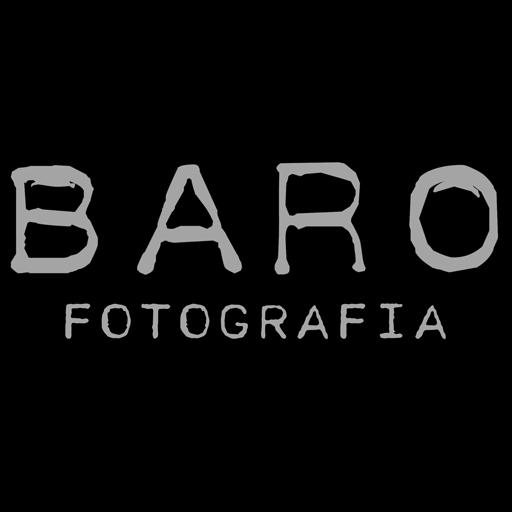 Baro Fotografía