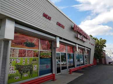Armando & Sons Meat Market