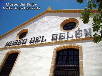 Museo del Belén