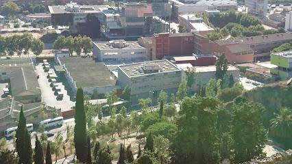 Grupo EULEN, Empresa de trabajo temporal en Barcelona