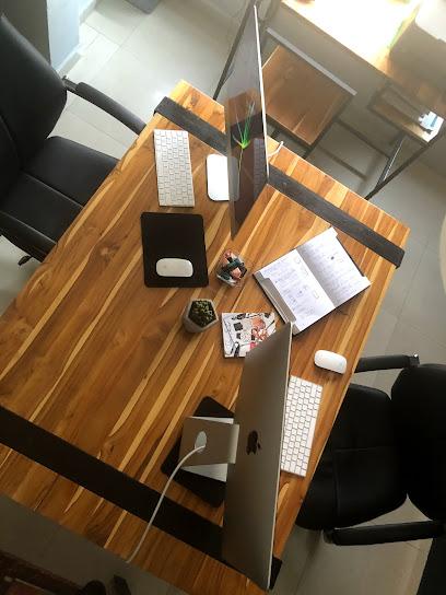 Pandama Studio