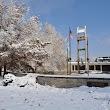 City Of Upper Arlington