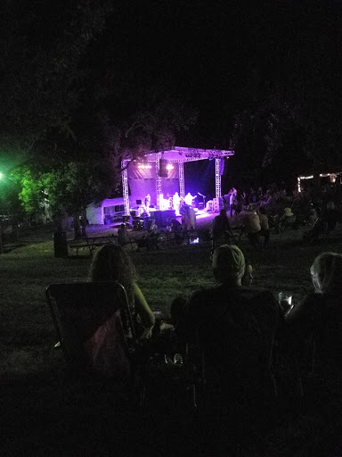 RV Park «Calaveras County Fair & Jumping Frog Jubilee», reviews and photos, 2465 Gunclub Rd, Angels Camp, CA 95222, USA
