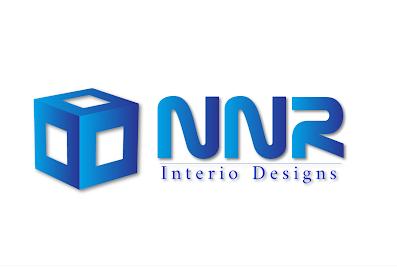 NNR Interior Designs – Top & Best Interiors Designers in Tirupati Tirupati