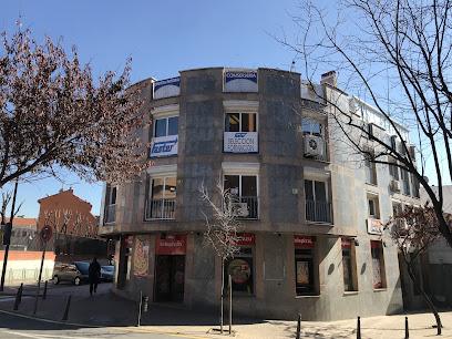 Faster Getafe, Empresa de trabajo temporal en Madrid