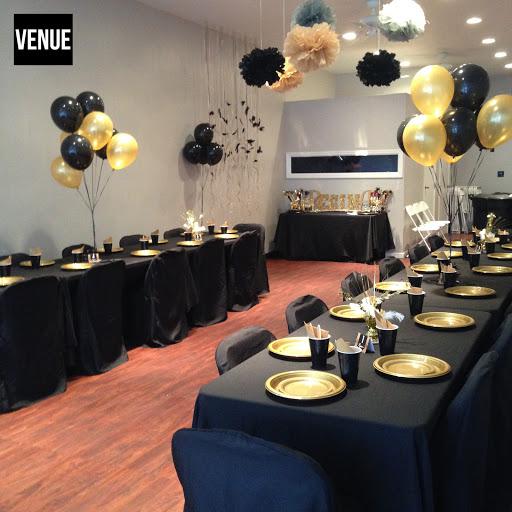 Event Venue «VENUE», reviews and photos, 224-3 Linden Blvd, Cambria Heights, NY 11411, USA