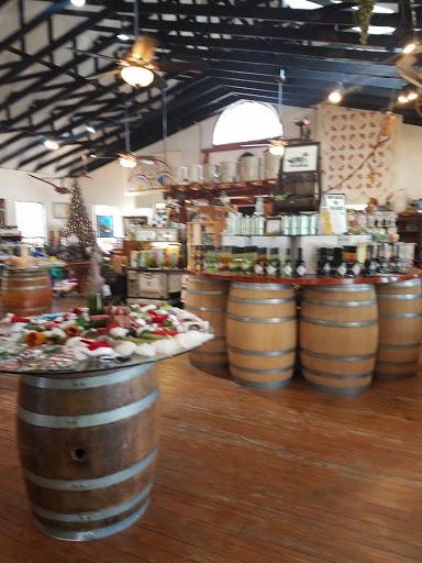 Winery «Dakotah Vineyards & Winery», reviews and photos, 14365 US-19, Chiefland, FL 32626, USA