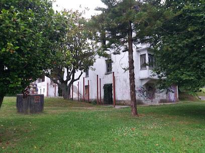 Parque Castelao