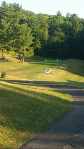 Golf Club «Endwell Greens Golf Club», reviews and photos, 3675 Sally Piper Rd, Endwell, NY 13760, USA