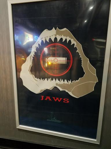 Movie Theater «Flagship Cinemas», reviews and photos, 143 Merchants Row, Rutland, VT 05701, USA
