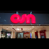Osn office