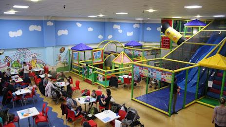 Building Contractors Garston, UK