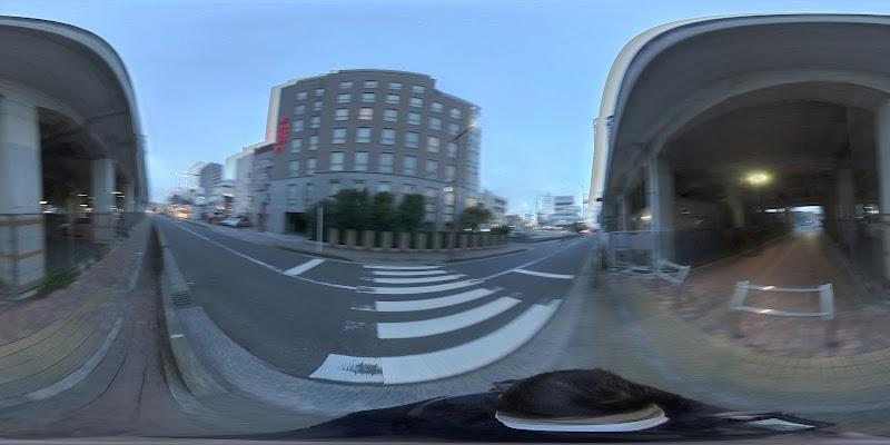 産婦人科菅原病院