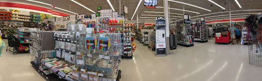 Craft Store «Michaels», reviews and photos, 260 Pooler Pkwy