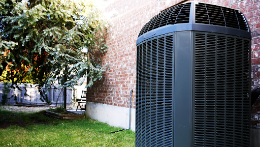 Calloway & Sons A/C & Heating, 6305 Elysian Fields Ave, New Orleans, LA 70122, USA, HVAC Contractor