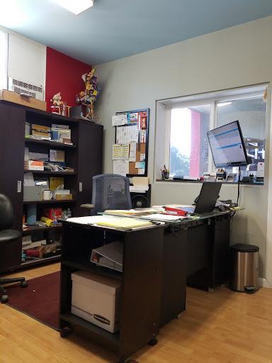 917 California Dr, Burlingame, CA 94010, USA