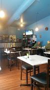 Business Reviews Aggregator: Yoshi Japanese Restaurant