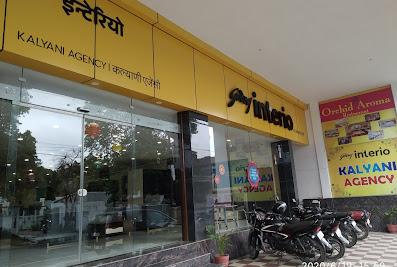 Kalyani Agency – Furniture Showrooms in MuzaffarpurMuzaffarpur