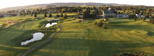 Golf Course «Honeybrook Golf Club», reviews and photos, 1422 Cambridge Rd, Honey Brook, PA 19344, USA