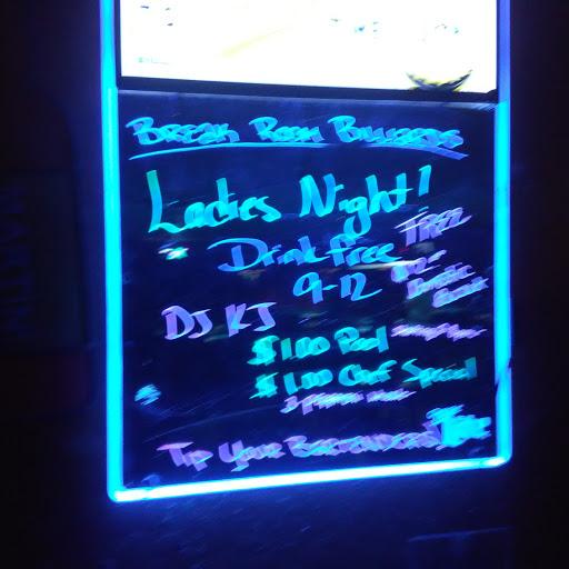 Night Club «The Break Room», reviews and photos, 299 E Gulf to Lake Hwy, Lecanto, FL 34461, USA