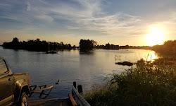 Sheldon Lake