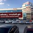 Özbay Mobilya İstanbul Yolu
