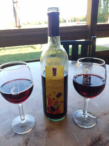 Winery «Paper Moon Vineyards», reviews and photos, 2008 State Rd, Vermilion, OH 44089, USA