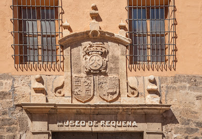 Museo Municipal de Requena