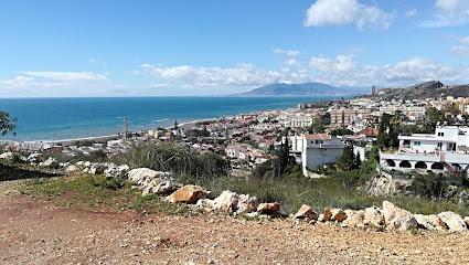 Parque Arqueológico del Mediterráneo