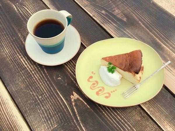 Touya cafe