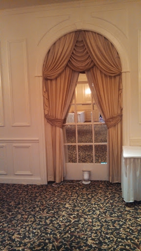 Wedding Venue «The Lantana», reviews and photos, 43 Scanlon Dr, Randolph, MA 02368, USA