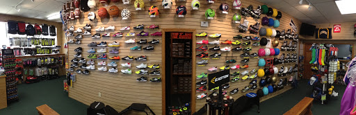 Sporting Goods Store «Tricon Sports», reviews and photos, 415 Waltham St, Lexington, MA 02421, USA