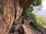 Vườn quốc gia Khao Phra Wihan
