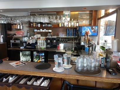 Restaurant Chez Basile