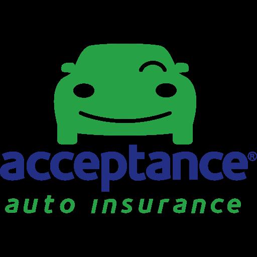 Acceptance Insurance in Denton, Texas