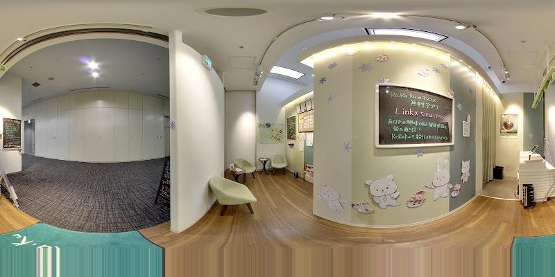 Re.Ra.Ku 横浜ビジネスパーク店