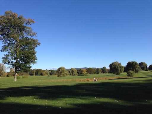 Public Golf Course «Rondout Golf Course», reviews and photos, 10 Bank St, Accord, NY 12404, USA