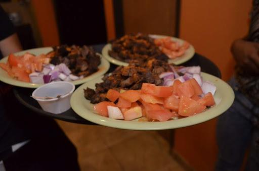 African Restaurant «Kola Restaurant & Ultra Lounge», reviews and photos, 32523 Northwestern Hwy, Farmington Hills, MI 48334, USA